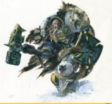 Warhammer-40000-фэндомы-Space-Wolves-Space-Marine-2021134